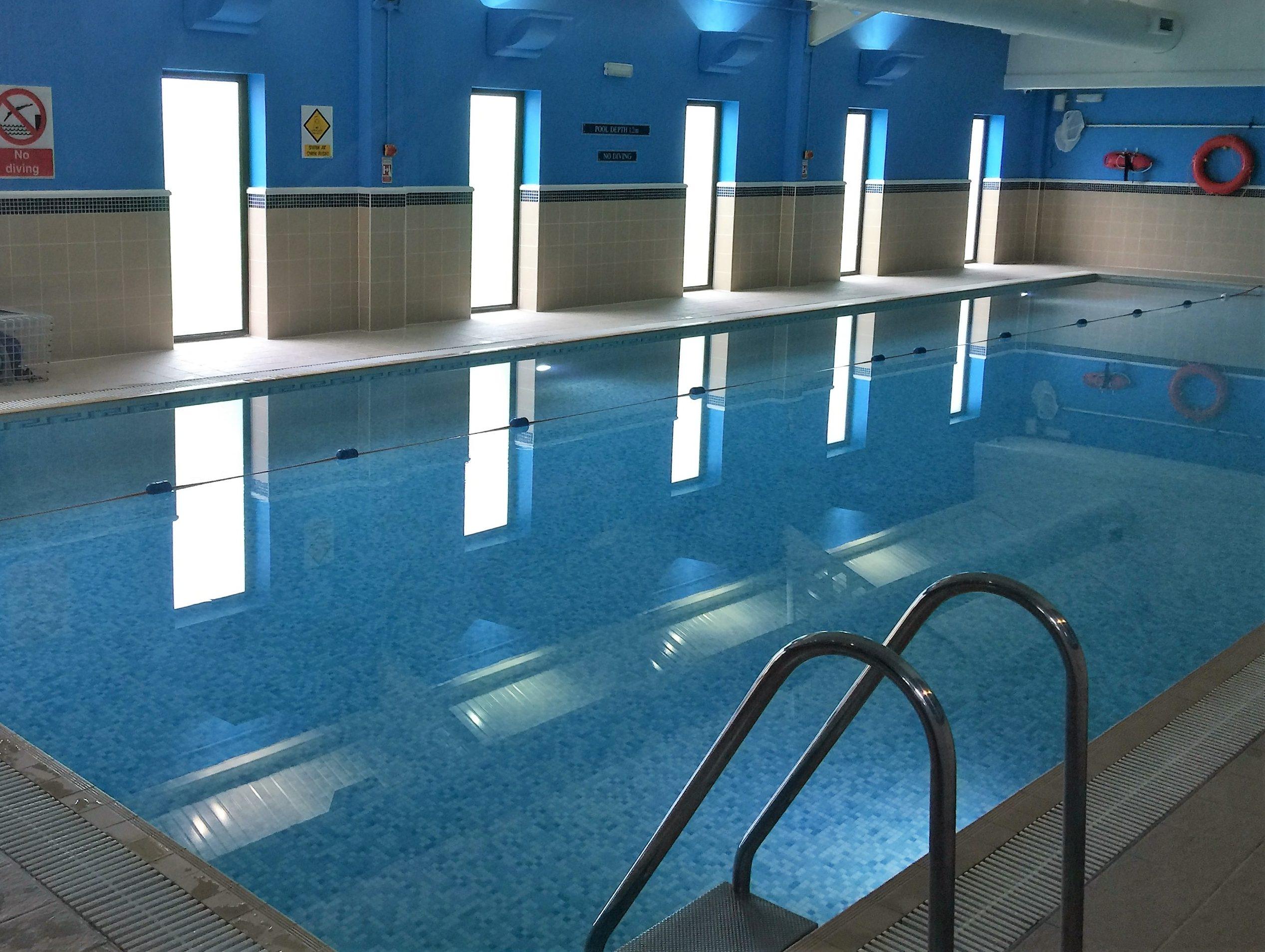 wp-pool